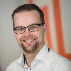 Erik Zwep GOsensit