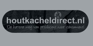 Houtkacheldirect.nl