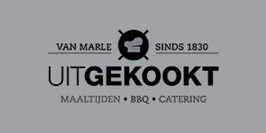 Uitgekookt Maaltijden BBQ Catering