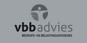 VBB-Advies