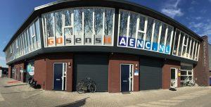 GOsensit - Spoorstraat 56G - 8271 RH IJsselmuiden