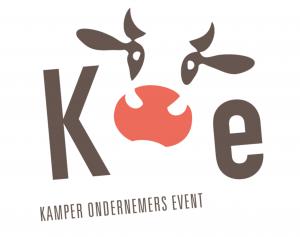 Kamper Ondernemers Event - KOE