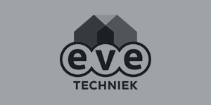 EVE techniek