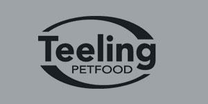 Teeling Petfood