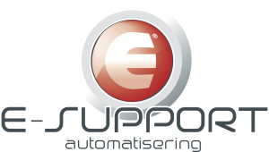 E-Support automatisering