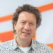 Mario van der Haar