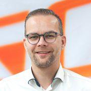 Erik Zwep