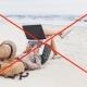 ICT vakantie